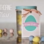 Easter-Egg-Printable-13