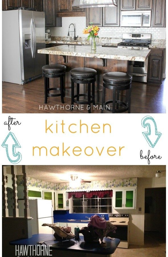 Kitchen-2015-title1