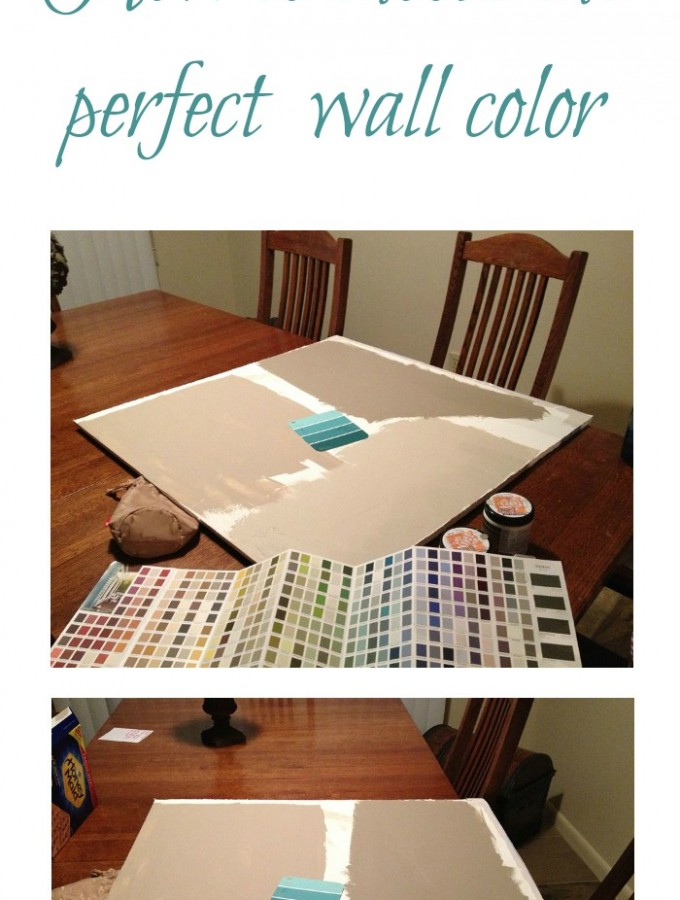 8Tips-on-choosing-paint-colors-1