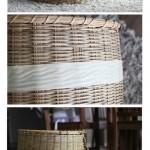 basket-long1