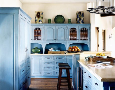 http://www.curbly.com/users/diy-maven/posts/10099-eye-candy-10-turquoise-kitchens#!61N7u