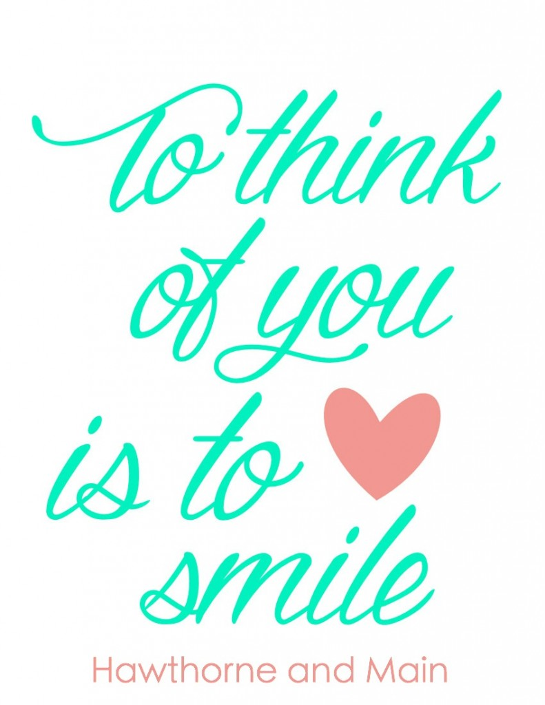 Forum on this topic: How to Smile when You Think You , how-to-smile-when-you-think-you/