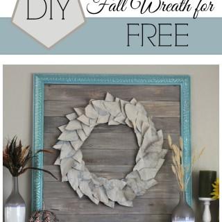 Fall-Wreath-title3
