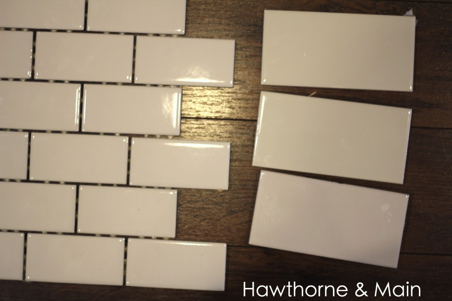 diy kitchen backsplash - Diy Kitchen Backsplash