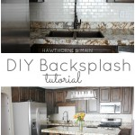 DIY-Kitchen-Backsplash-title-21