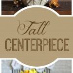 Fall-Center-Piece-title1