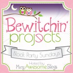 Bewitchi'n Projects Block Party (27)