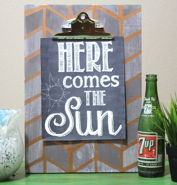 Here-comes-the-sun-printable-1-square