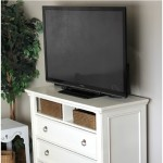 tv-console-makeover-title1