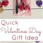 Valentine-notepad-title3