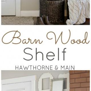 barn-wood-shelf-title-21