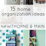 15-home-oranization-ideas3