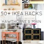 50-IKEA-HACKS3