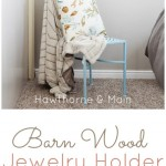 Barn-Wood-Jewlery-Holder-title3