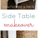 Red-Table-Makeover-title3