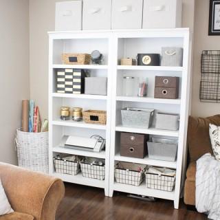 White-Bookshelf-15