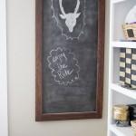 Deer-Chalkboard-21