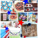 Red-White-and-Blue-Food-Decor-and-Craft-Ideas1