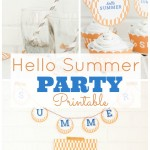 hello-summer-party-printables-title2