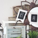 rustic-modern-table-display-with-chalk-board-banner-31
