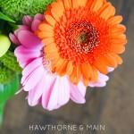 Anniversary Flowers2