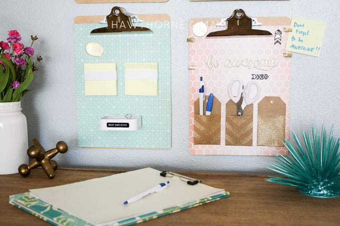 desk+command center+to+get+organized 16