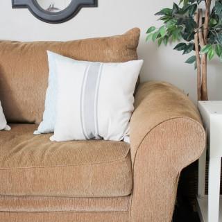 Grain Sack Pillow4