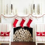 7 Amazing Christmas Decor Ideas