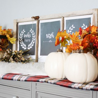 Gather+here+with+grateful+hearts+fall+vingnett+with+FREE+printable 26
