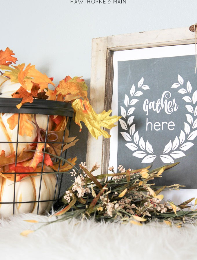 Gather+here+with+grateful+hearts+fall+vingnett+with+FREE+printable 30