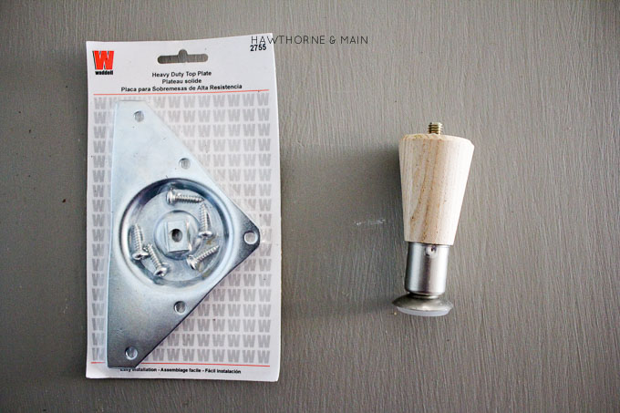 Love This Ikea Rast Hack All You Need Are A Few Supplies To Make Over