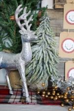 Antler Advent Calendar- #HolidayRandomActs