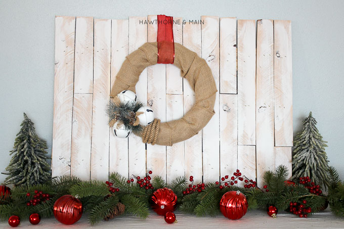 rustic-burlap-wreath-with-bells land3