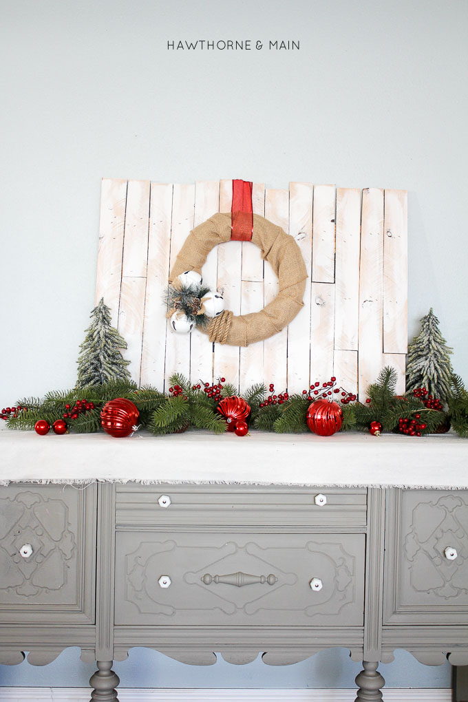 rustic-burlap-wreath-with-bells port6