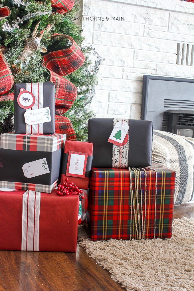 decorating doesnt have to be hard check out these3 fail proof holiday decor