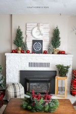 3 Fail Proof Holiday Decor Ideas