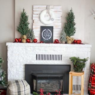 rustic-plaid-holiday-christmas-decor-so-pretty portrait9
