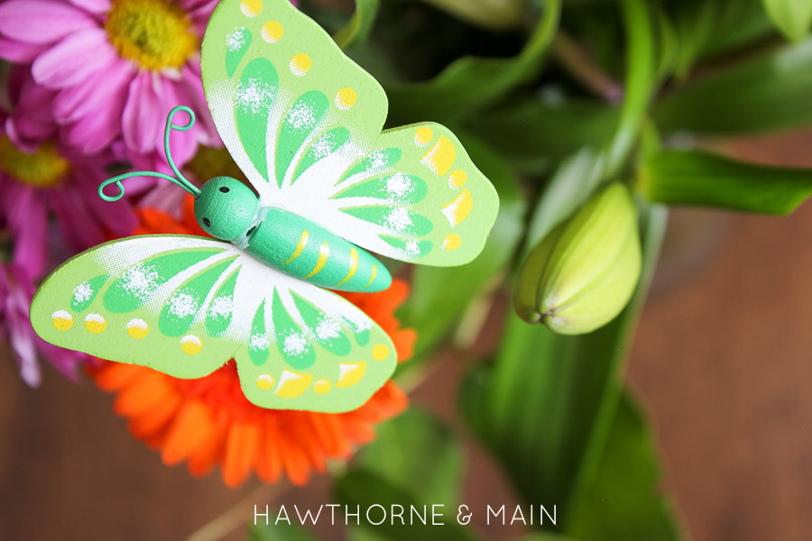 Check out Hawthorne and Main's top 10 posts of the year!
