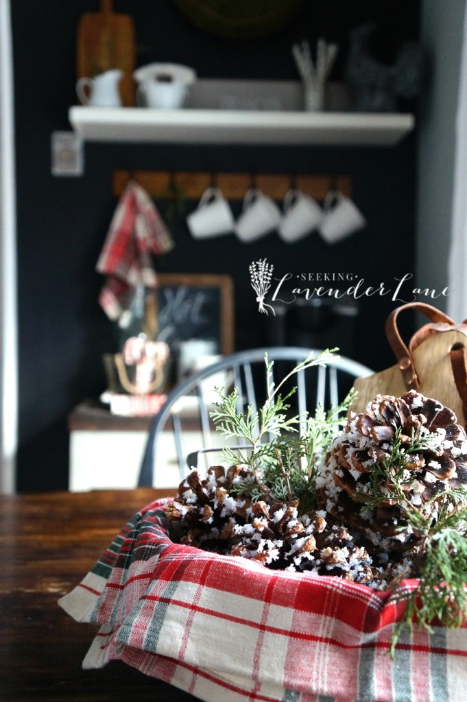 Christmas-Home-Tour-2015-9
