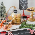 Holiday-party-must-haves-with-tips-on-creating-the-perfect-display port-33