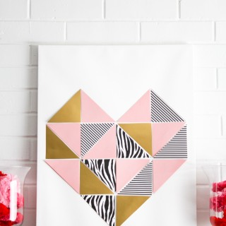 geometic-heart-valentines-day-decor-diy port_-10