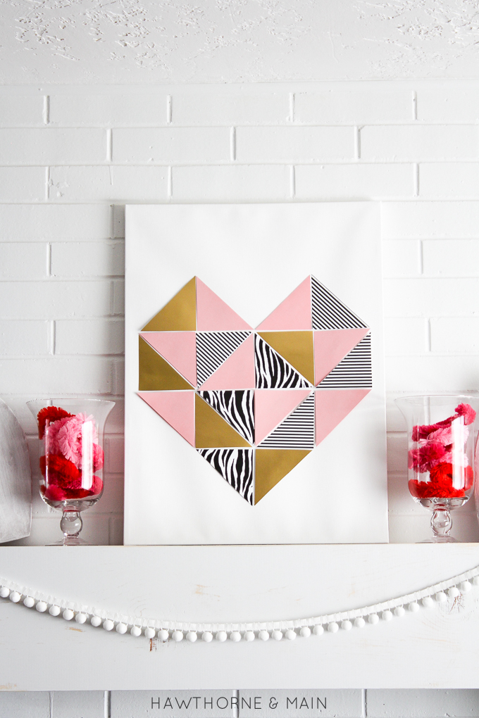 geometic-heart-valentines-day-decor-diy port_-3