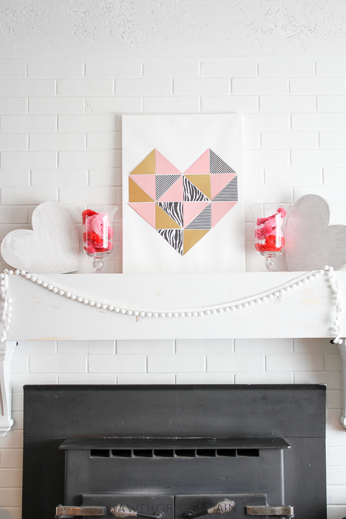 geometic-heart-valentines-day-decor-diy port_