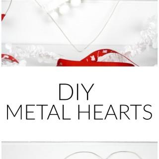 metal heart title 2