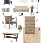 wayfair collage