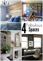 4 Fabulous Spaces- Brag Worthy Thursday-17