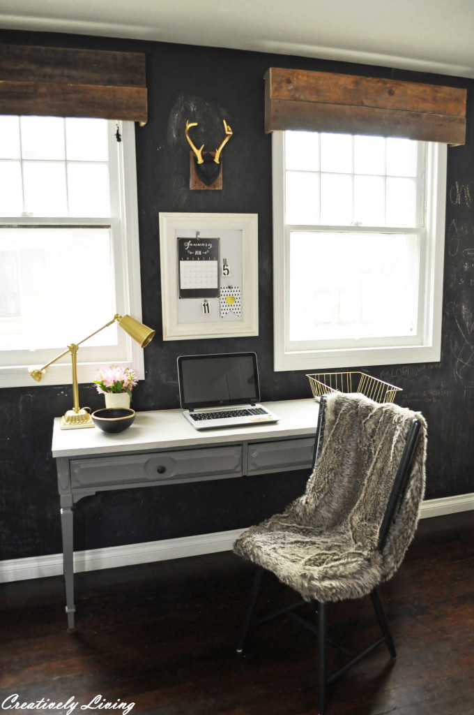 Office-Wall-we-Added-during-Kitchen-Remodel-Creatively-Living-680x1024