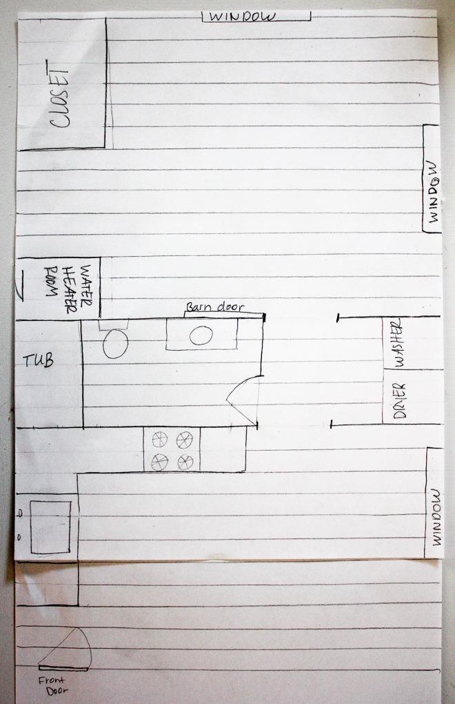 The-Suite-Pecan-Floor-Plan 2