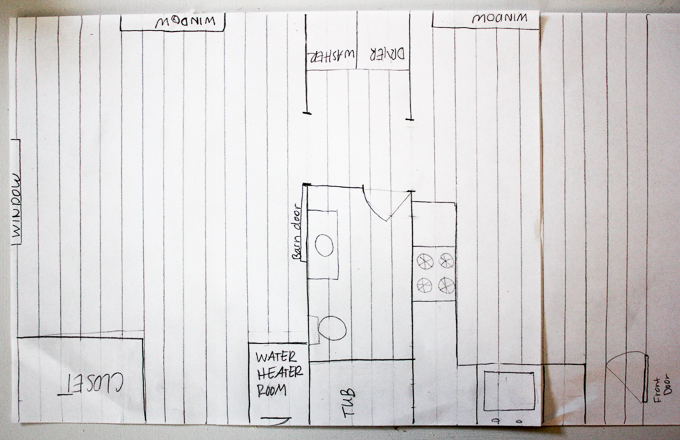 The-Suite-Pecan-Floor-Plan