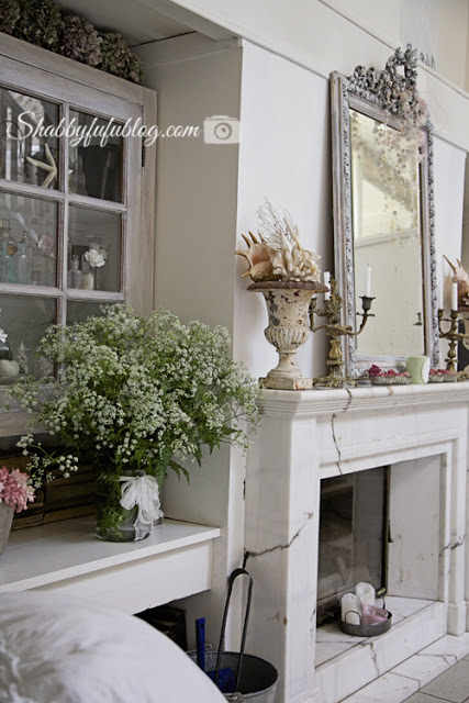 most beautiful French home